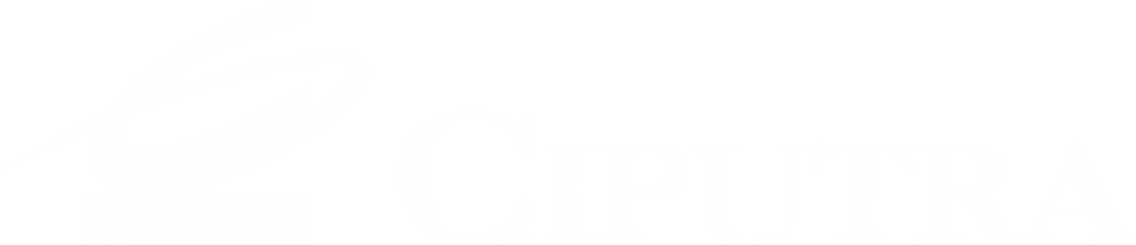 Ciputra - The leading diversified property developers in Indonesia