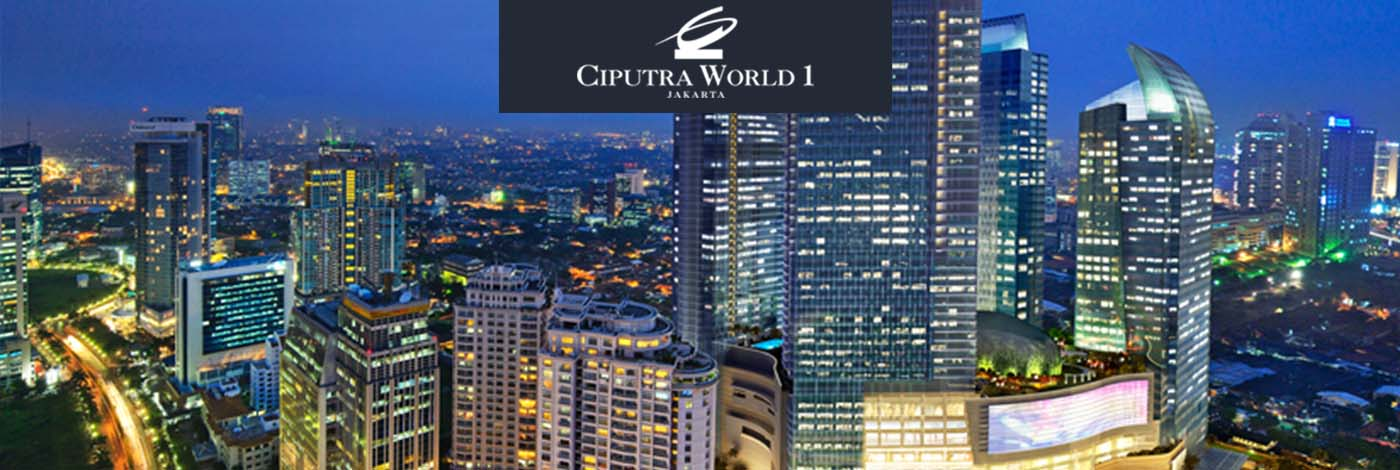 Ciputra world jakarta ciputra ciputra world jakarta gumiabroncs Images
