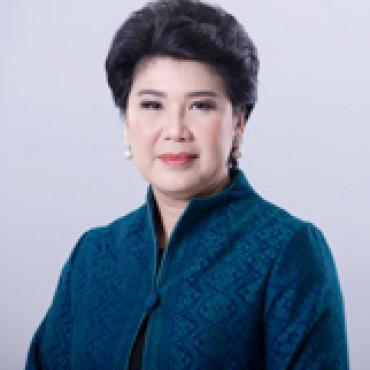 Nanik J. Santoso